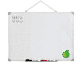 アスカ/ホワイトボード L/VWB062