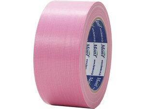 古藤工業/カラー布テープ 幅50mm×長さ25m ピーチ/NO890ピー