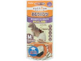 ペティオ/ずっとね 老犬介護用 おむつパンツK Mサイズ【ココデカウ】