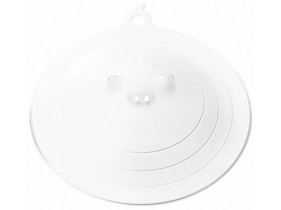 マーナ/ぶたチンホワイト/K249W