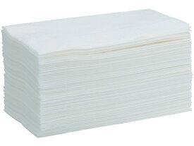アートナップ/紙ナプキン8つ折 50枚×40袋
