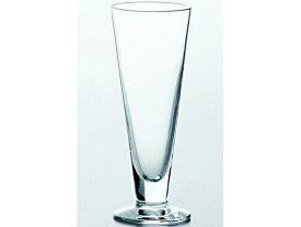 東洋佐々木ガラス/ピルスナー 285ml 6個セット