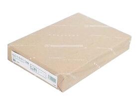 王子製紙/リサイクルコピー用紙Newやまゆり100 B5 500枚