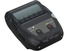 セイコーインスツル/モバイルプリンター/MP-B20-B02JK1-74