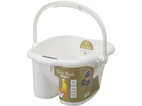 紀陽除虫菊/Foot Bath 足湯用バケツ/BT-8443