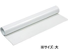マグエックス/吸着ホワイトボードシート(大)600×900mm/MKS-6090