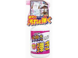 友和/ティポス 超撥水剤 弾き! 500ML/358401