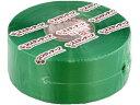 タキロンシーアイ化成/スズランテープ 50mm×470m 緑/24202012