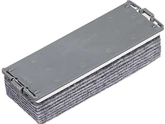コクヨ/めくれるホワイトボード用イレーザー メクリーナ16 L詰替え用シート