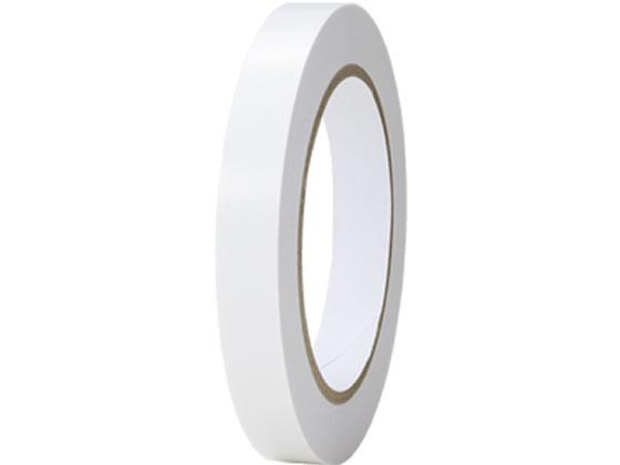 古藤工業/一般用両面テープ Monf 15mm×20m/W-514-15