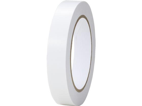 古藤工業/一般用両面テープ Monf 20mm×20m/W-514-20
