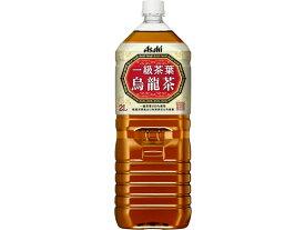 アサヒ飲料/一級茶葉烏龍茶 2L