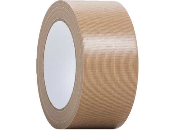 Forestway/布テープ(軽量梱包用)50mm×25m【バラ売り】
