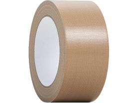 Forestway/布テープ(軽量梱包用)50mm×25m〈バラ売り〉【ココデカウ】
