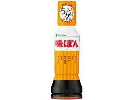 ミツカン/味ぽん 190ml/54138