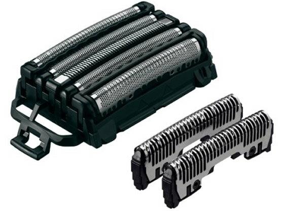 パナソニック/メンズシェーバー替刃(内刃・外刃セット)/ES9032