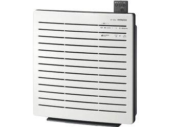 日立/空气洁净器/EP-H300(W)