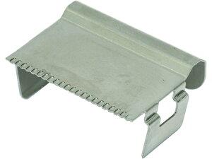 ニチバン/テープカッター直線美対応 替刃/TC-CBC