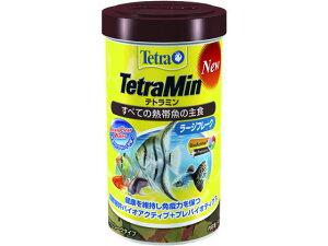 【お取り寄せ】スペクトラムブランズジャパン/テトラミン ラージフレーク NEW 80g