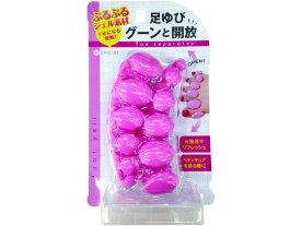 【お取り寄せ】粧美堂/トウセパレーター/BT56056