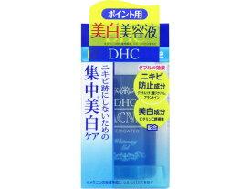 DHC/薬用 アクネ ホワイトニングジェル 30ml