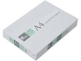 APPJ/カラーコピー用紙 ライトブルー A4 500枚/CPA001