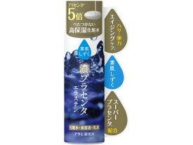 アサヒグループ食品/素肌しずく 濃密しずく 化粧水 170ml