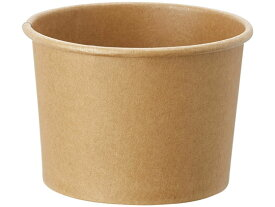 【お取り寄せ】ヘイコー/クラフトアイスカップ 76-150 3.5オンス(150ml) 50個×20袋