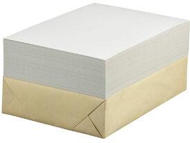セキレイ/白ボール紙 A4 100枚/CA4