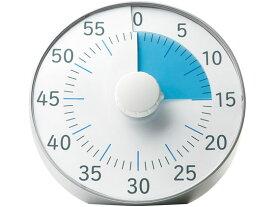 ソニック/トキ・サポ 時っ感タイマー 19cm 色で時間の経過を実感