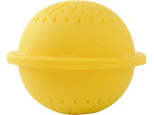 アーネスト/洗濯ボール エコサターンドラム式対応/A-76514