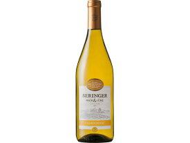 【お取り寄せ】サッポロビール/ベリンジャー カリフォルニア・シャルドネ 白 750ml