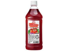 アサヒ/果実の酒 ベジサワー トマト 1800ml