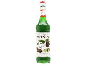 日仏貿易/モナン キウイ シロップ 瓶 700 ml
