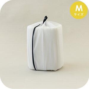 大きな ふくらむ 洗濯ネット 50cm|洗濯 ネット 大型 大容量 布団 毛布 ドラム式 サンデシカ ココデシカ