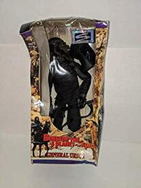 【中古】猿の惑星 ウルサス将軍 Hasbro 12インチ アクション フィギュア