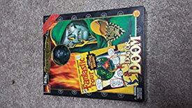 【中古】Famous Cover Series Doctor Doom/ファンタスティック・フォー Dr ドゥーム (ドクター・ドゥーム)