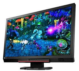 【中古】EIZO FORIS 23.0インチ TFTモニタ 1920x1080 DVI-D24ピンx1 D-Sub15ピンx1 HDMIx2 ブラック FS2333