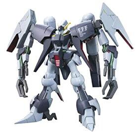 【中古】HGUC 1/144 RX-160S バイアラン・カスタム (機動戦士ガンダムUC)