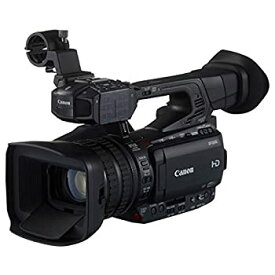 【中古】キヤノン 業務用フルHDビデオカメラ XF205 9592B001