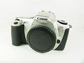 【中古】Canon EOS Kiss3