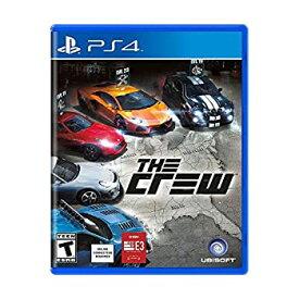 【中古】The Crew Limited Edition (Launch Only)