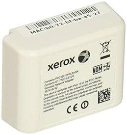 【中古】Xerox - Print server - for Phaser 6510 VersaLink B405 B600 B605 B610 B615 C405 WorkCentre 6515