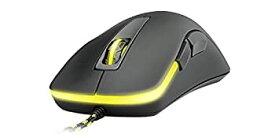 【中古】Xtrfy(エクストリファイ)M1(NIP EDITION)右手用 エルゴノミック ゲーミングマウス#701055