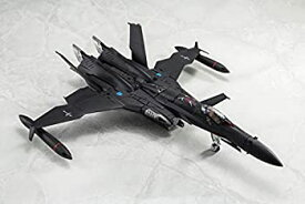【中古】マクロスゼロ 1/60 完全変形SV-51γ D.D.イワノフ搭乗機 最終決戦仕様