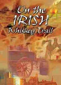 【中古】On the Irish Whiskey Trail [DVD] [Import]