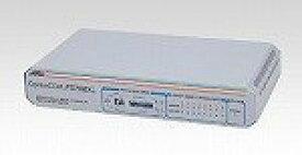 【中古】アライドテレシス CentreCOM FS708XL ファーストイーサネット・スイッチ 0008R