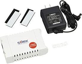 【中古】キヤノン 有線LAN対応USBプリントサーバー C-6600GB 1806V022