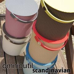 omnioutilbucketscandinavian/オムニウッティスカンジナビアン