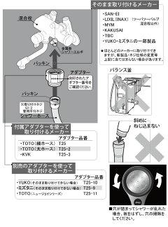 日本製シャワーセット
